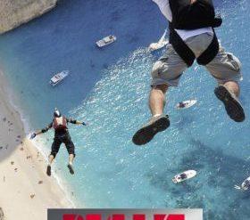 Bullit The Magazine, Maximilian Haidbauer, Branded Content, Red Bull TV, Servus TV, Red Bull Media House